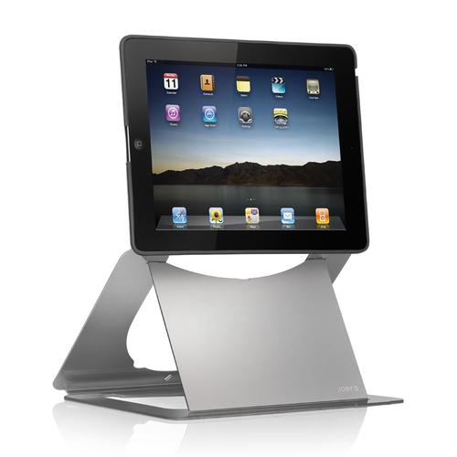 JOBY GorillaMobile Ori iPad 2 Case