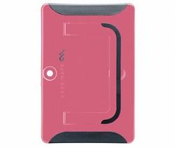 Case-Mate Pop! BlackBerry PlayBook Case