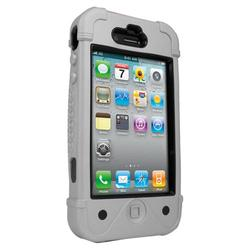 iFrogz BullFrogz iPhone 4 Case