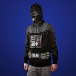 Star Wars Costume Hoodies
