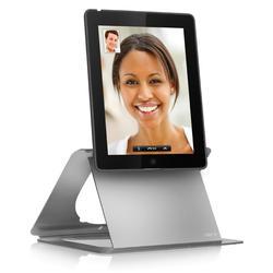 JOBY GorillaMobile Ori iPad 2 Case