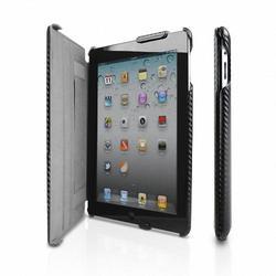 Marware C.E.O Hybrid iPad 2 Case