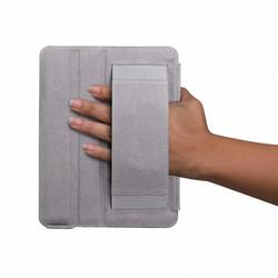 Marware C.E.O Hybrid iPad 2 Case