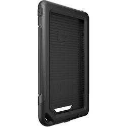 OtterBox Commuter NOOK Color Case