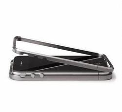 Case-Mate Titanium iPhone 4 Case