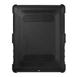 Seidio ACTIVE iPad 2 Case