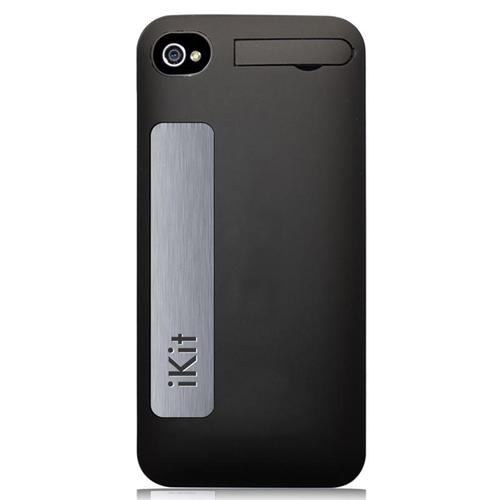 iKit Nu iPhone 4 Battery Case