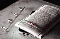 Hard Graft Pocket Phone Case