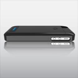 PhoneSuit Elite iPhone 4 Battery Case