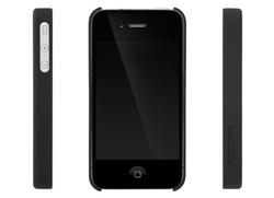 Incase Kickstand Snap iPhone 4 Case