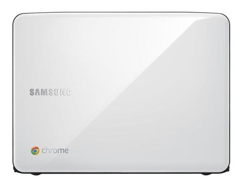 Samsung Series 5 Chromebook Now Available