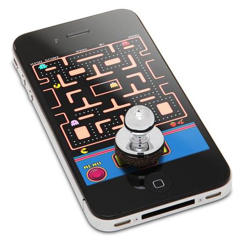 Joystick-It Arcade Joystick for iPhone