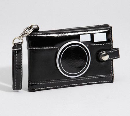 camera_styled_card_holder_1.jpg