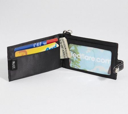 camera_styled_card_holder_2.jpg