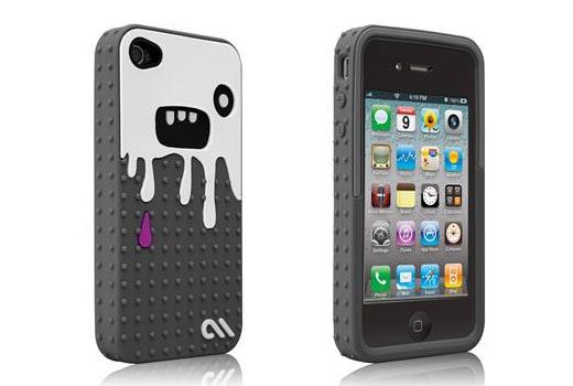 Case Mate Iphone S
