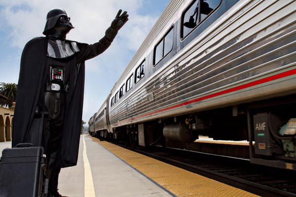http://gadgetsin.com/uploads/2011/07/darth_vaders_summer_vacation_6.jpg