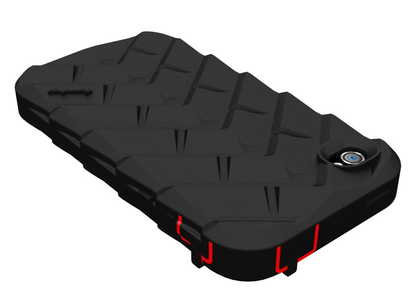 Military Phone Cases Iphone