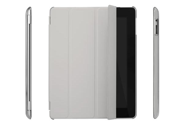 Incase Snap iPad 2 Case