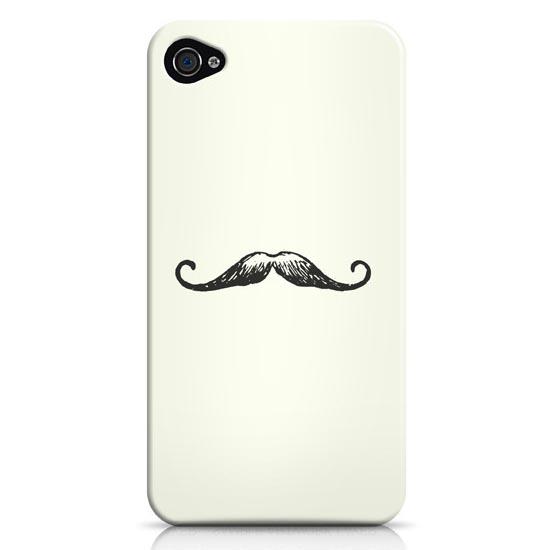 Indie Artistic iPhone 4 Cases