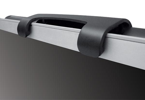 Portable Laptop Speaker Bar