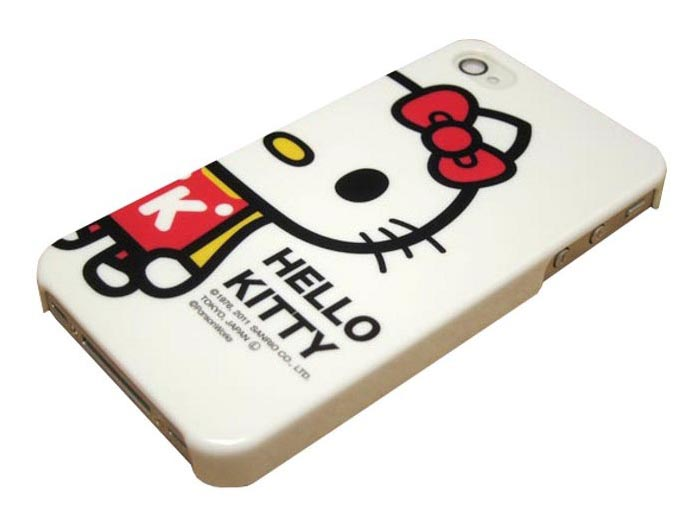 sanrio_cartoon_character_iphone_4_case_1.jpg