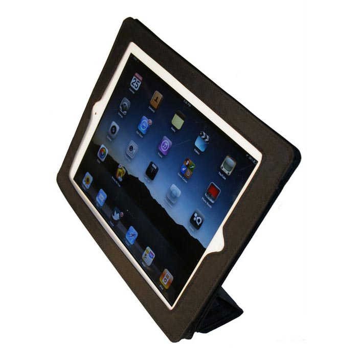Smart Armor iPad 2 Case