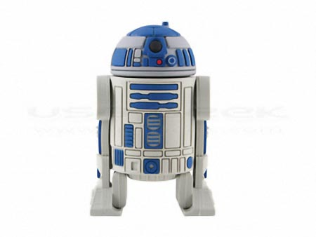 star_wars_r2_d2_usb_flash_drive_1.jpg
