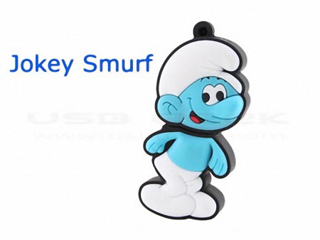 the_smurfs_themed_usb_flash_drive_2.jpg