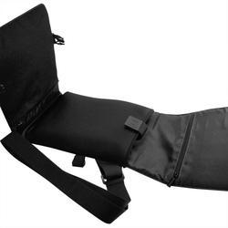 Incipio TriFold iPad Bag
