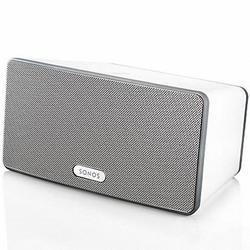 Sonos Play:3 Wireless Speaker System