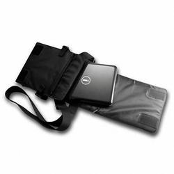 Incipio TriFold iPad Bag