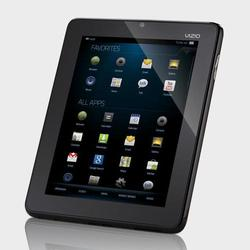 VIZIO 8-Inch VTAB1008 Android Tablet