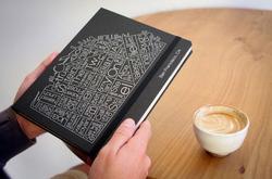 Ork DODOcase iPad 2 Case