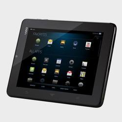VIZIO 8-Inch VTAB1008 Android Tablet