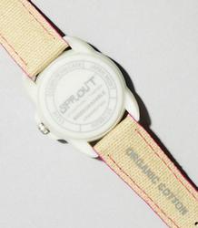 Eco-Friendly Biodegradable Watch from Sprout