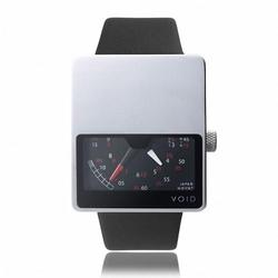 Void V02 Analog Watch