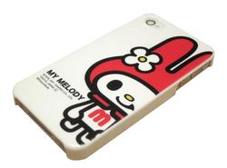 sanrio_cartoon_character_iphone_4_case_2.jpg