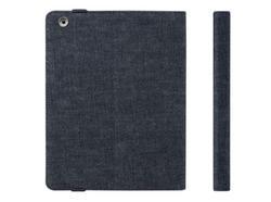 Incase A.P.C Book Jacket iPad 2 Case