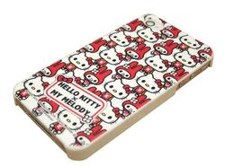 sanrio_cartoon_character_iphone_4_case_3.jpg