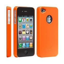 Case-Mate Barely There Electric iPhone 4 Case