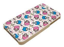 sanrio_cartoon_character_iphone_4_case_4.jpg
