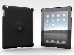 Quirky Stance iPad 2 Stand Set