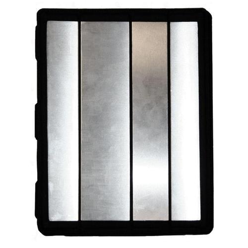 Smart Armor iPad 2 Case