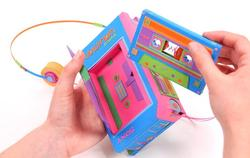 retro_gadgets_styled_paper_crafts_by_zim_zou_6.jpg