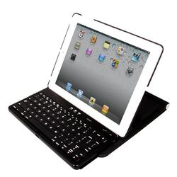Thanko iPad 2 Keyboard Case
