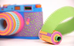 retro_gadgets_styled_paper_crafts_by_zim_zou_9.jpg