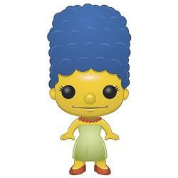 Funko POP! The Simpsons Series 1 Vinyl Figures