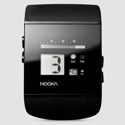 Nooka Zub Zoo 40 Digital Watch