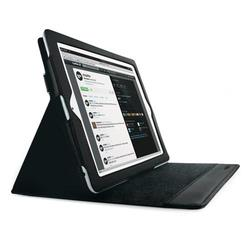 Mophie Workbook iPad 2 Case with Color Straps