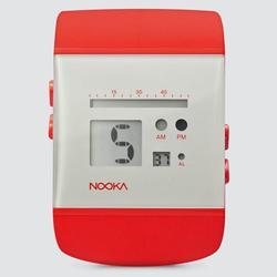 Nooka Zub Zoo 40 Digital Watch